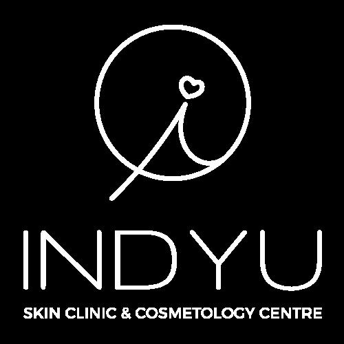 Indyu-logo-white