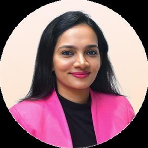 Dr Indu Balan